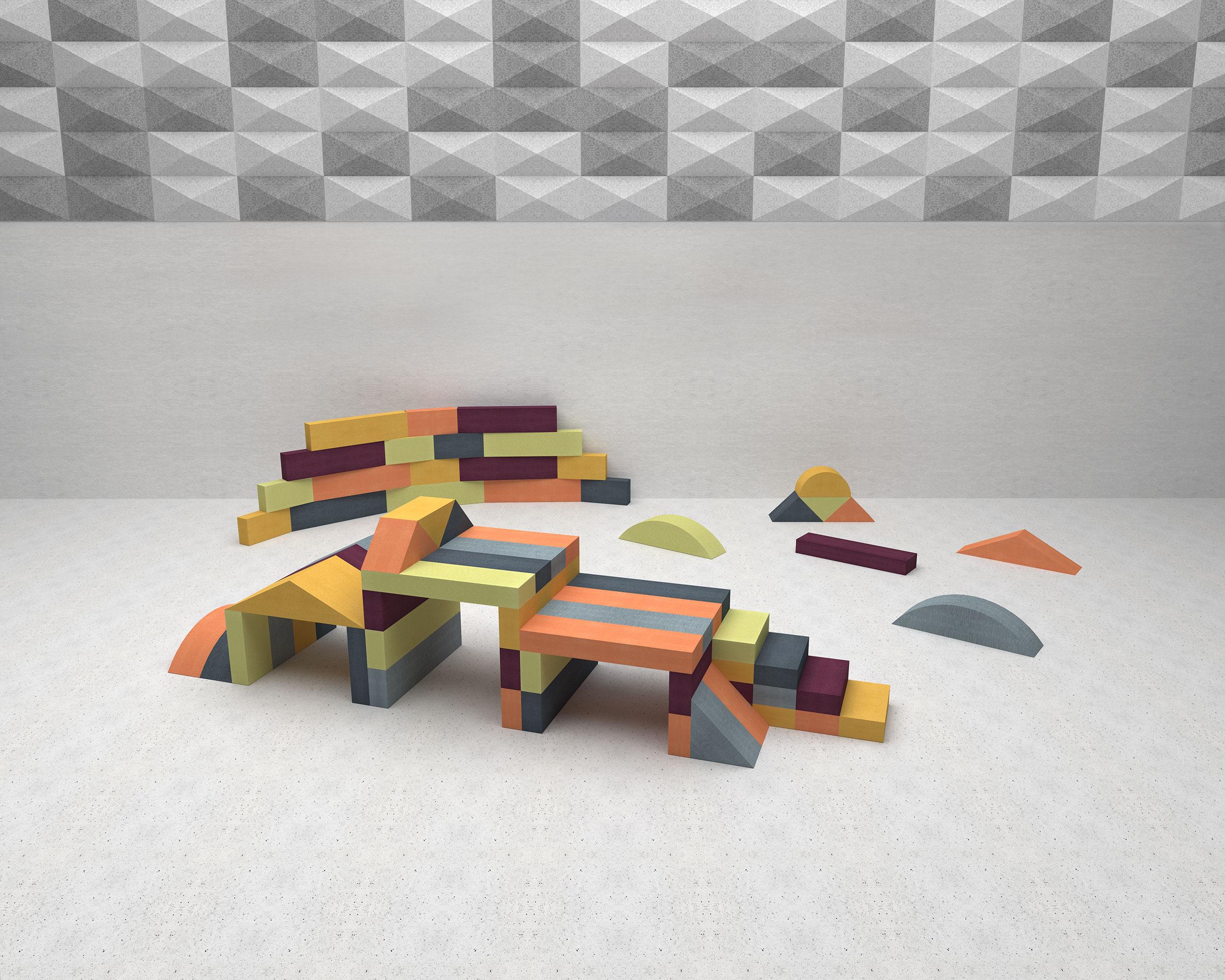 Brickwall-Playground-web