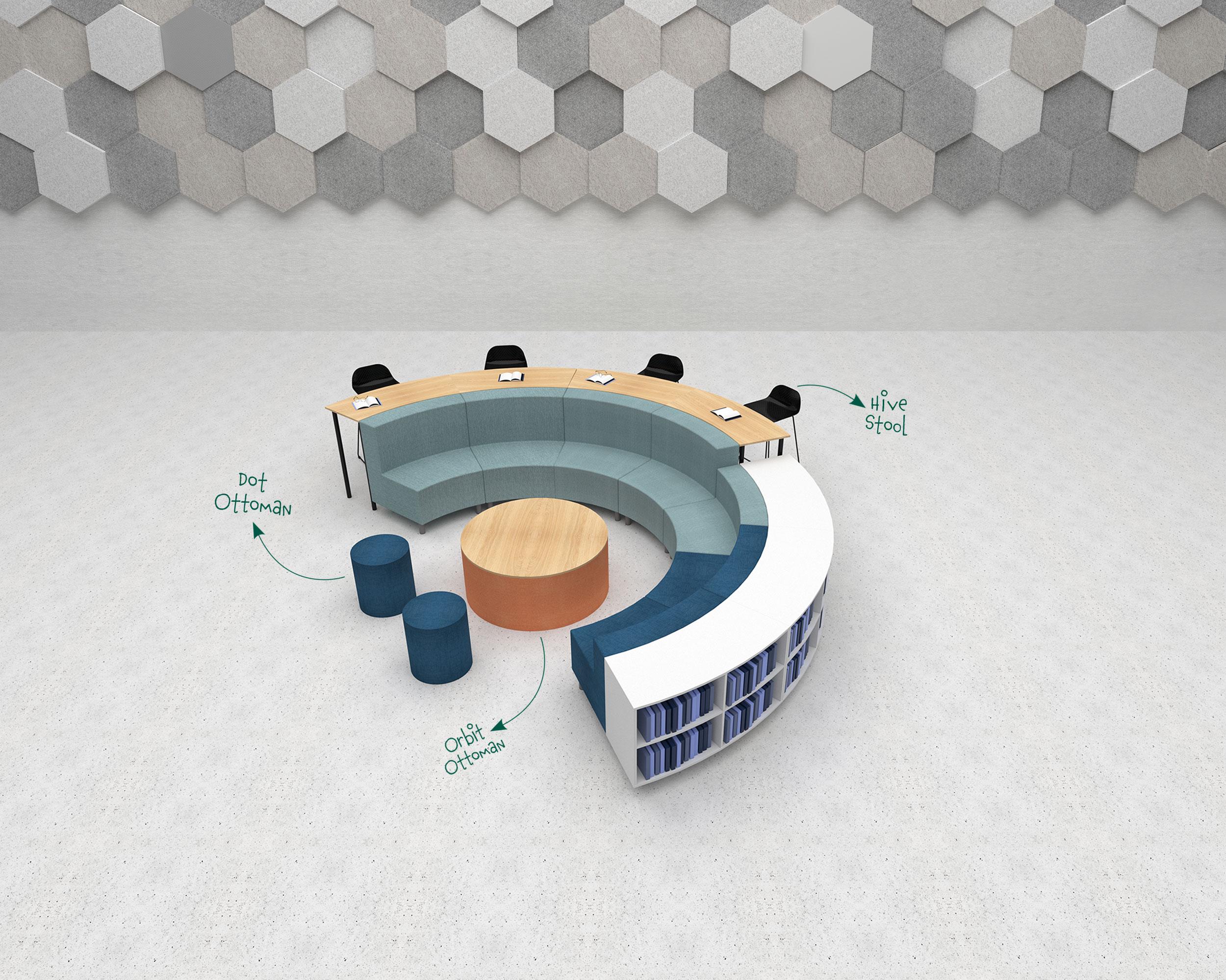 new-Rotunda-harmony