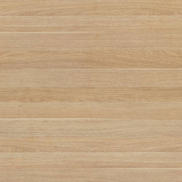 Laminex-Classic-Oak