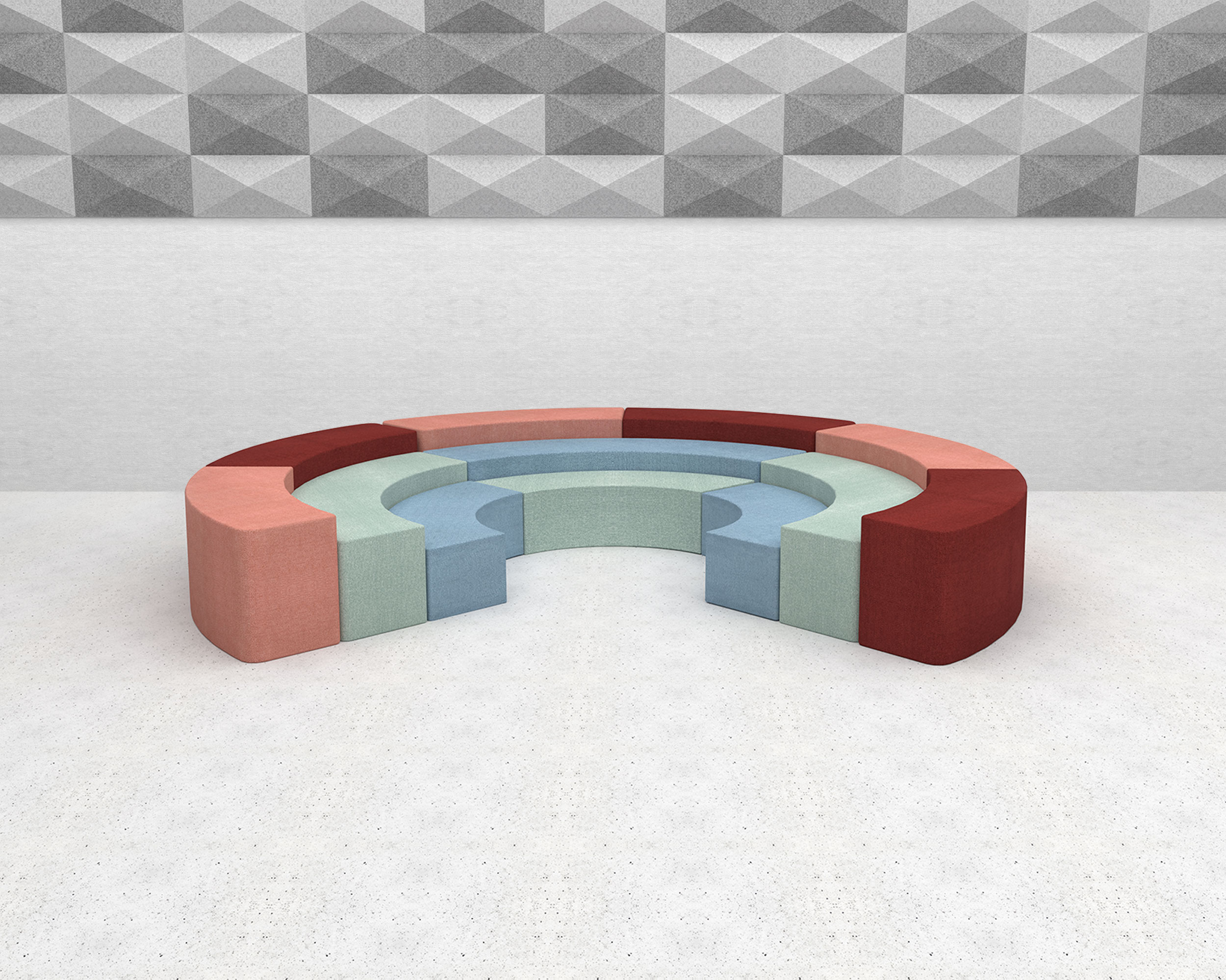 Amphitheatre-latest