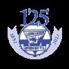 Byron Bay Public School Logo