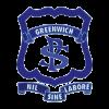 Greenwich Public School Logo