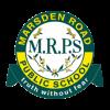 Marsden Road Public School Logo