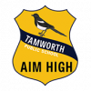 Tamworth Public School Logo