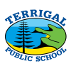 Terrigal Public School Logo