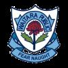 Waitara Public School Logo