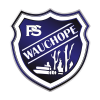 Wauchope Public School Logo